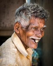 India Man 2