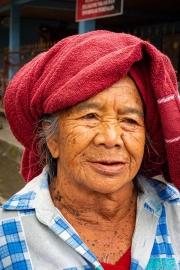 Java Lady 1