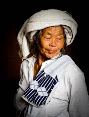 Java Lady 2