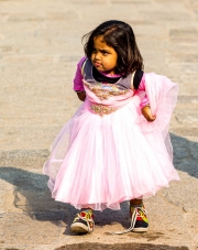 India Girl 2