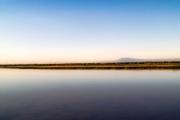 Calif-Backwaters-1a3