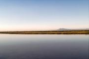 Calif Backwaters